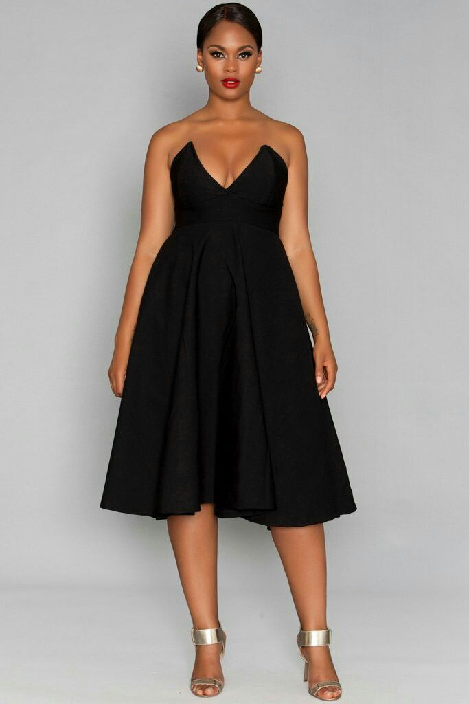G stage black dresses rue