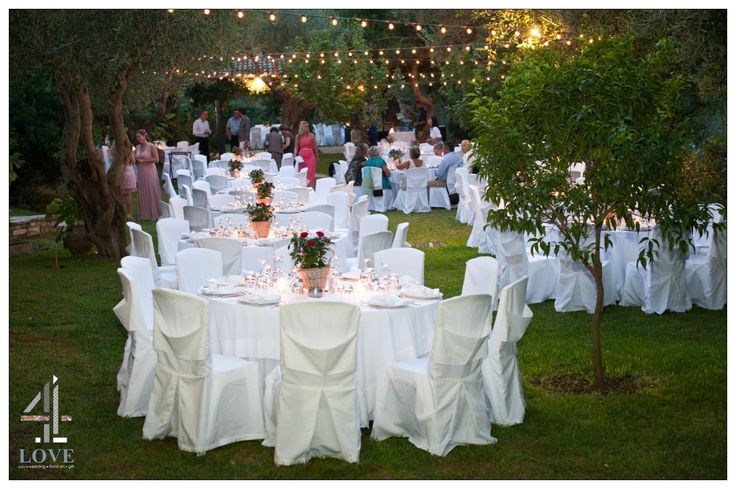 #chic #rustic #garden #γάμος: #διακόσμηση τραπεζιών #δεξίωσης - Floral Artist Ντίνος Μαβίδης & Concept Stylist Μάνθα Μάντζιου #4LOVEgr 045790578418d7186e09aa6563a3&oe=595D28B4