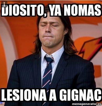 """Fotogalería """"Los memes de la final Chivas-Tigres"""" ::: El Informador"""