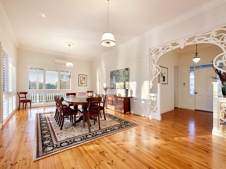 Eltham, VIC Sales Agent - Aaron Yeats Barry Plant Real Estate​ - Eltham 03 94311222 Property Video - www.youtube.com/watch?v=Vk-20wHx_cA #livingroom #houseinspo #homeinspo #home #homes
