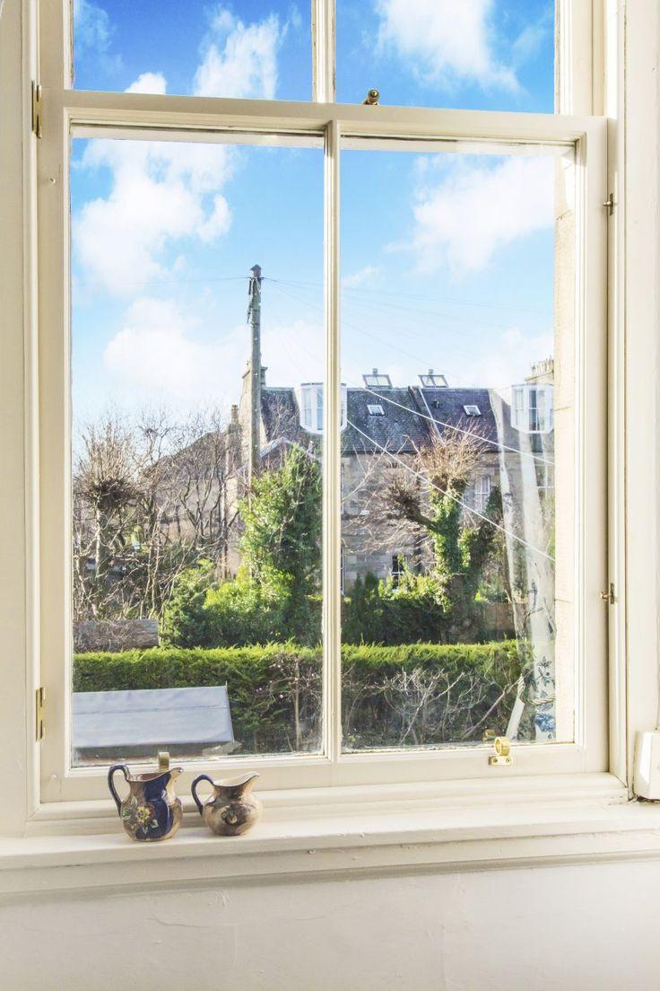 18 Merchiston Park, Edinburgh  - VMH Property Sale #MoveWithVMH - VMH Solicitors, Edinburgh
