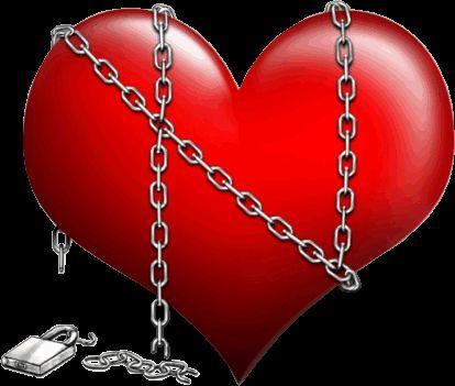 картинки | анимационные картинки | анимации анимированные картинки анимашки блестяшки блестящие картинки сердечки любовь