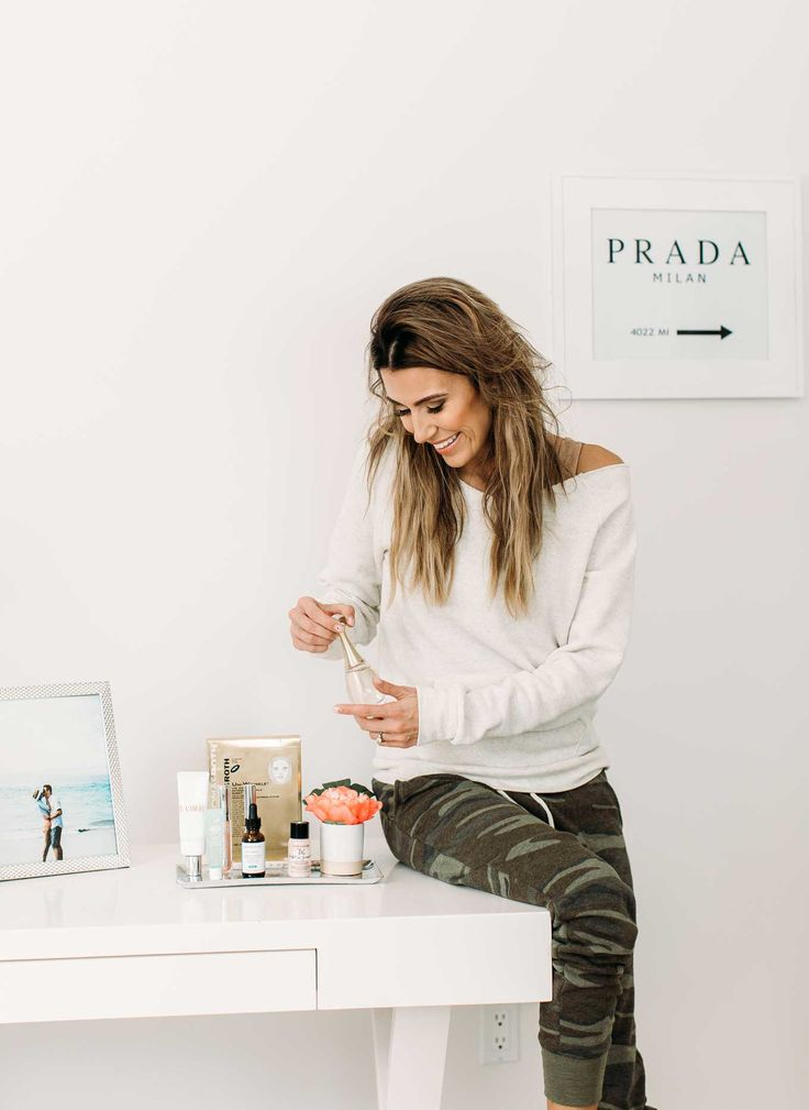 HelloFashionBlog: 8 Beauty Products I Am Obsessed With