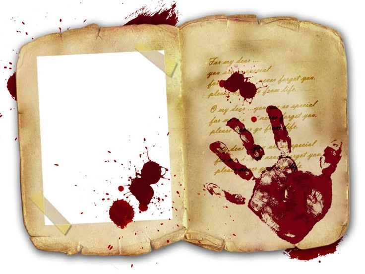 Who Killed Rob Cockyn - An Interactive Murder Mystery https://whatsonadvisor.com/event/1405802 #whatsonadvisor