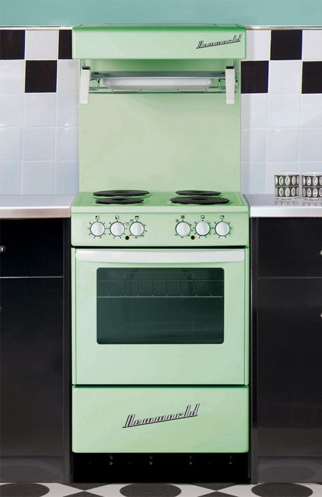 17 best images about kitchen design perfect pistachio - B jorgsen cabinets ...