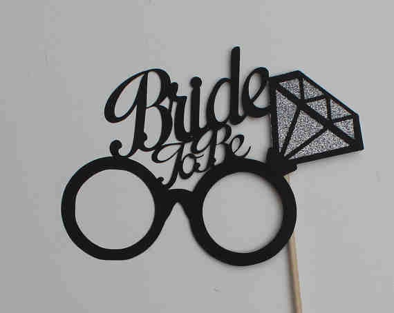 #bride2be #bride #weddingidea