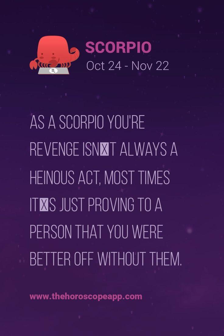 Horoscope Quotes : Photo