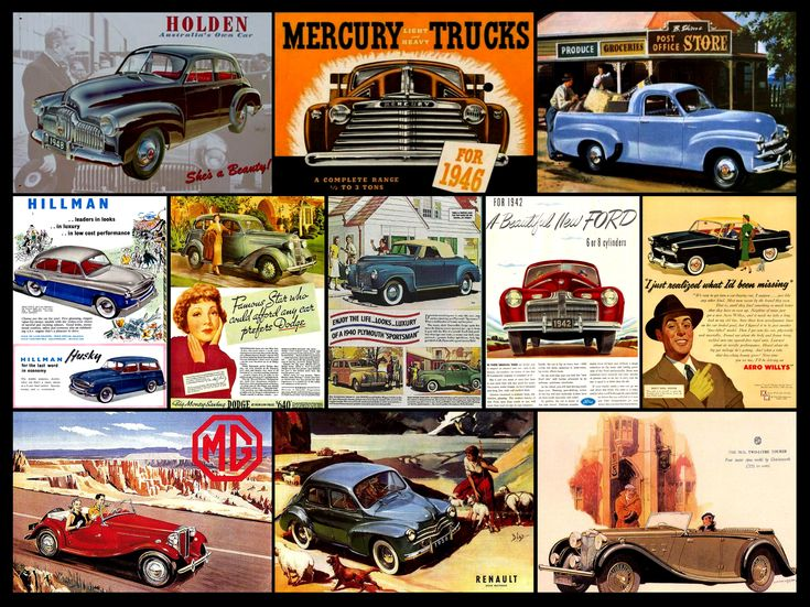 Canvas Poster board of vintage Cars. We at Just Memory Activity Products are committed to improving the lives of people living with Alzheimer's disease and Dementia. I have spent an enormous amount of time producing reminiscence boards and searching for suitable age appropriate activity products …take a look at our site. I hope you will find what you are looking for …if not let me know and I will happily assist you.  Jenny Hamilton www.justamemoryaustralia.com