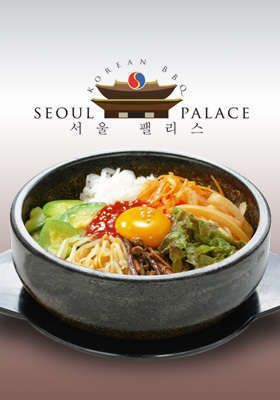 Seoul Palace Korean BBQ(4 Outlets) Weekday RM40 for RM70 Cash Voucher / Weekend & Public Holiday RM40 for RM60 Cash Voucher for Food & Drinks (Dolsot-Bibimbap, Ramen, Pork-Galbi, Bulgogi & More) (Kuchai Lama, Puchong, Bandar Baru Klang & Bandar Bukit Tinggi)