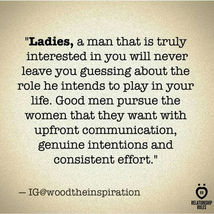 Good Men Quotes Essential Rules For Women On A First Date Ladiesgood Men Pursue .