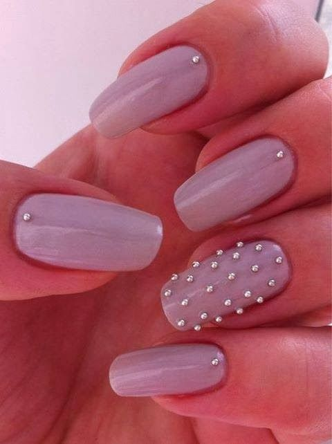 Nails design Ideas..