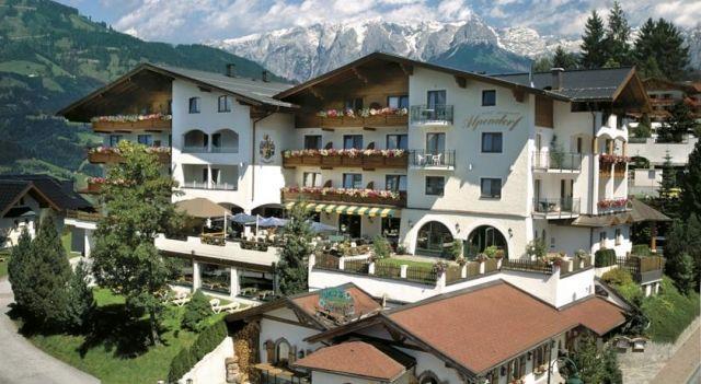 Hotel Alpendorf - 4 Star #Hotel - $155 - #Hotels #Austria #SanktJohannimPongau http://www.justigo.ws/hotels/austria/sankt-johann-im-pongau/alpendorf_36667.html