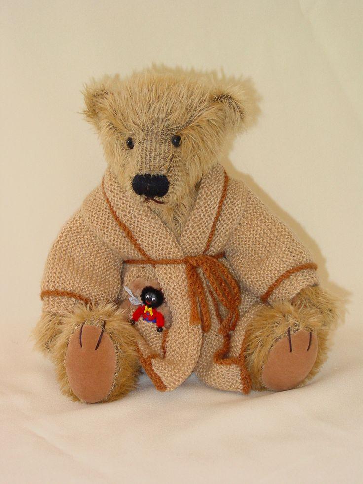 56 besten build a bear Bilder auf Pinterest   bauen einen Bären ...