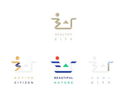 "Check out new work on my @Behance portfolio: ""City branding project_ Ulsan"" http://be.net/gallery/35513423/City-branding-project_-Ulsan  #Logo #logodesign #citylogo #branding #citybranding"