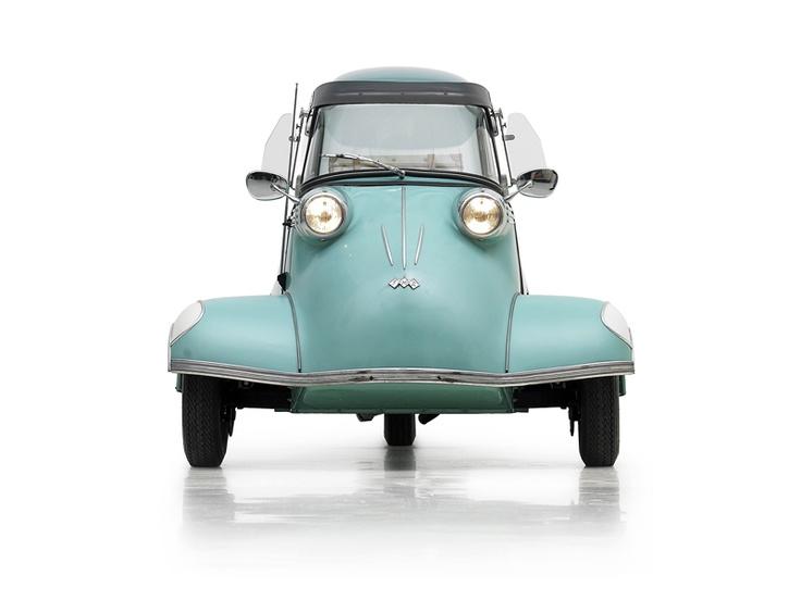 Messerschmitt KR200 '52: Cars Messerschmitt, Cars Motorcycles, Messerschmitt Kr200, Pin Carros, Kr200 1952, 1956 Messerschmitt, Messerschmitt Kabinenrol, Fields, Kr200 52