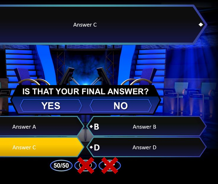 Best  Family Feud Game Ideas On   Family Feud Answers