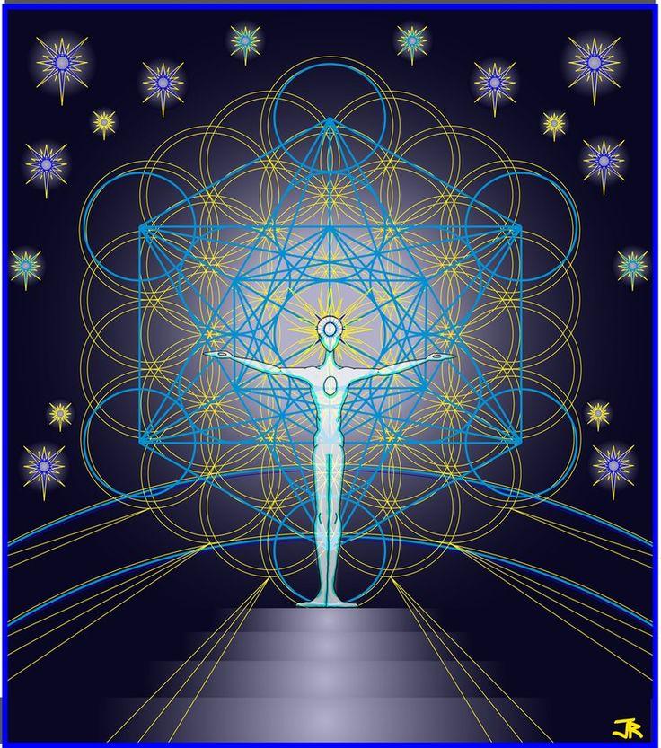 Практика необратимого исцеления, омоложения, трансформации духа и тела. Эту чудесную практику мне открыл гималайский йог Джад Мирра, посланник Шамбалы, когда я медитировал в одной из таинственных пещер, спрятанных в одном из ущелий Великого Гималайского хребта. Есть предание о том, что в этой пещере медитировали великие йоги Будда Шакьямуни, Миларепа, Падмасамбхава. В ней останавливался Христос во […]