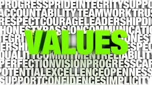 Know About Smart Group and Their Values!!:http://bit.ly/1VTB3Wp