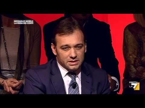 Di Maio - Bersaglio Mobile 27 02 2014 2/13 - YouTube