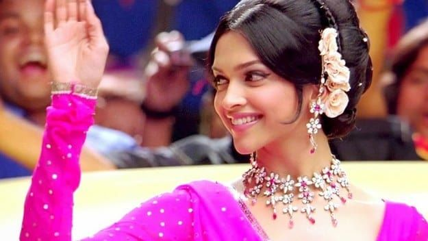Which Deepika Padukone Character Are You Deepika Padukone Bollywood Hairstyles Deepika Padukone Style