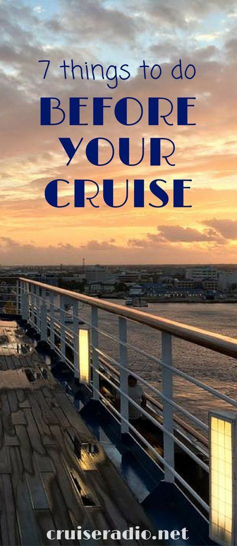 #cruise #traveltips #cruisetips #cruising #vacation #wander #voyage #ship