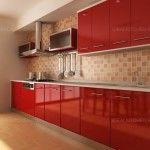 Red-Kitchen-07