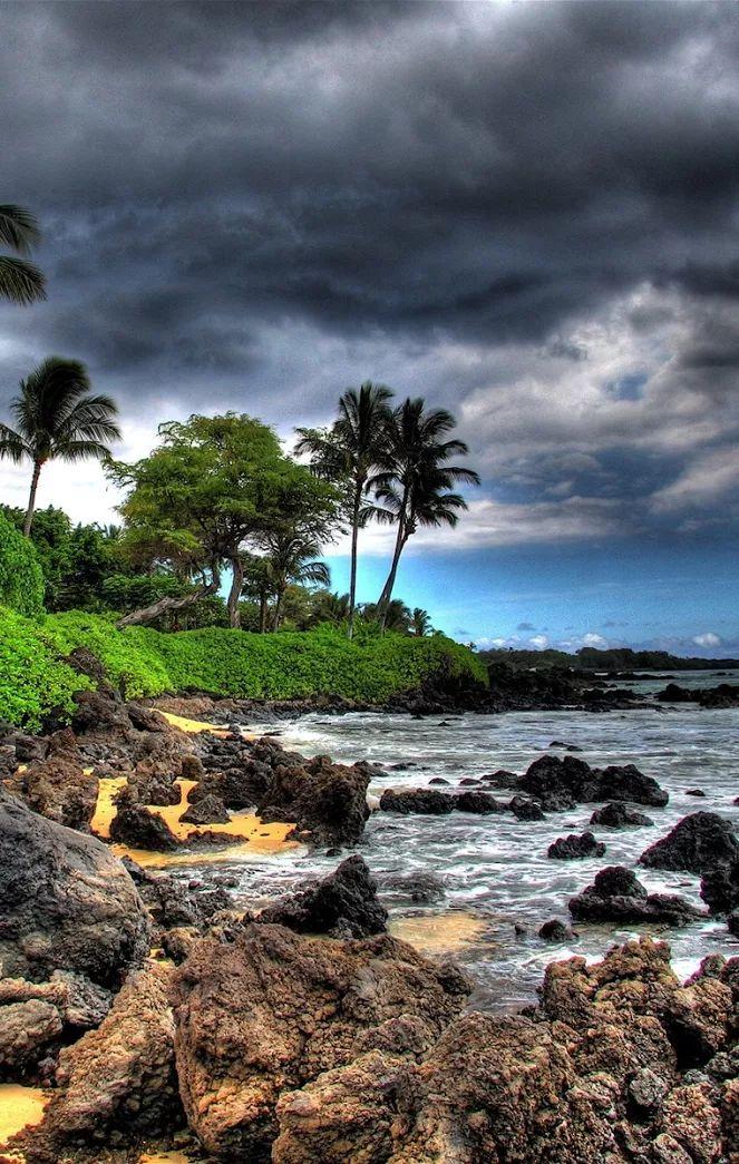 Hawaii-Pictures-HD.jpg (663×1045)