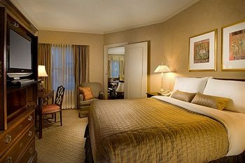$698 a person.  Flight and hotel end of June.  4 nights.  Mayflower.