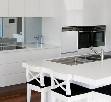 51 best images about kitchen ideas on pinterest ovens for Andros kitchen bath designs
