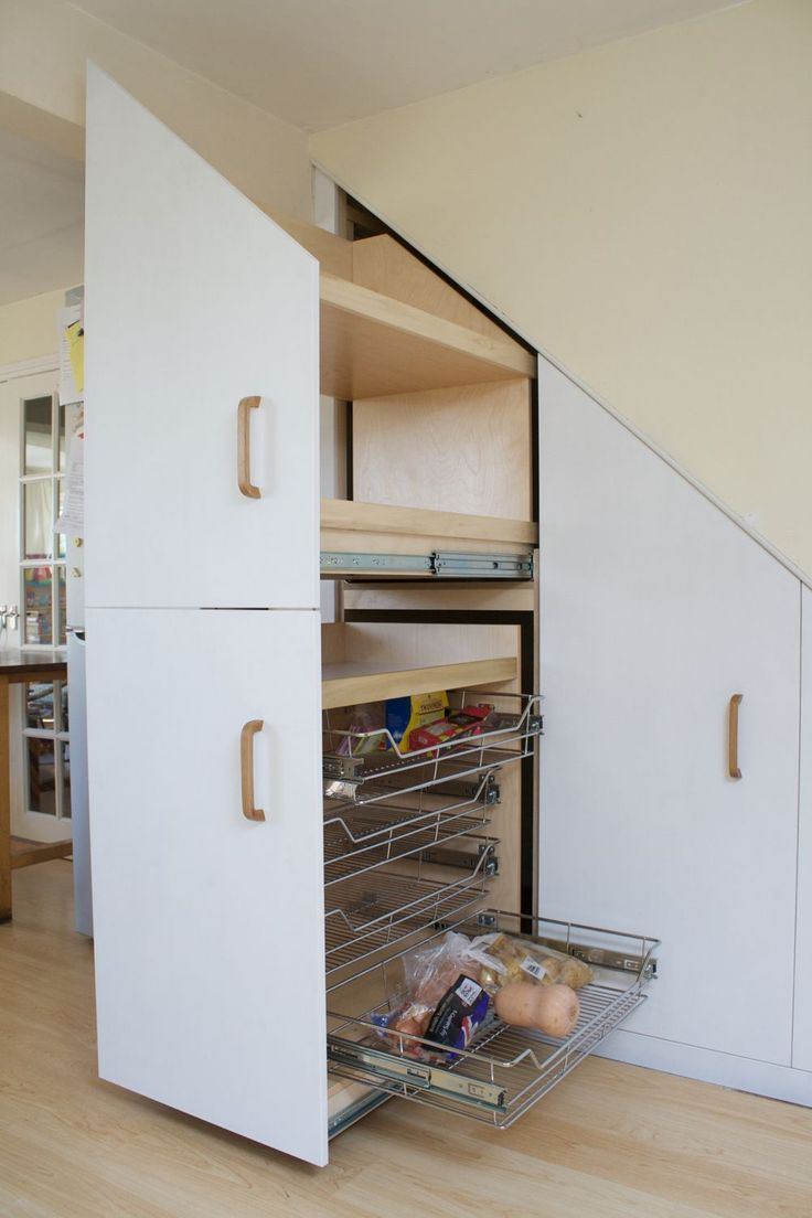 Buss Bristol Under Stairs Storage Schody In 2019 Stair Storage Unders Begehbarer Kleiderschrank Dachschrage Schrank Unter Treppe Kleiderschrank Fur Dachschrage