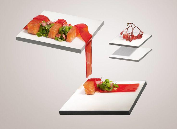 irving penn still life food - Google Search