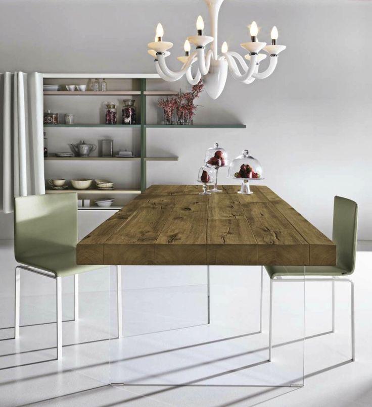 Air Wildwood Table