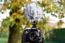 eXperience ISO Auto in campo video: automatismo di esposizione nei vincoli di tempo e diaframma