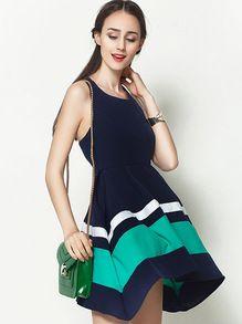 fashions for women  deisigner looks Fashions http://www.planetgoldilocks.com/clothing.htm see Romwe fashions at planetgoldilocks #fashions