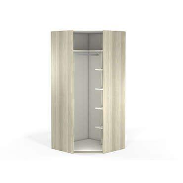 1000 id es sur le th me armoire pas cher sur pinterest armoire chambre enfa - Armoir pas cher moin 100 euro ...