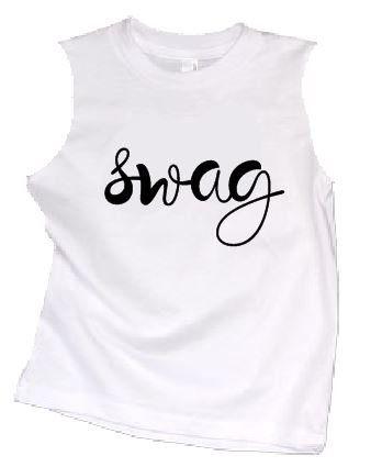 Ryder Co • Infant Baby Boys Girls T-Shirt Tops • Swag • C... https://www.amazon.com.au/dp/B078QGSYST/ref=cm_sw_r_pi_dp_U_x_O9-IAb1RGZPW0