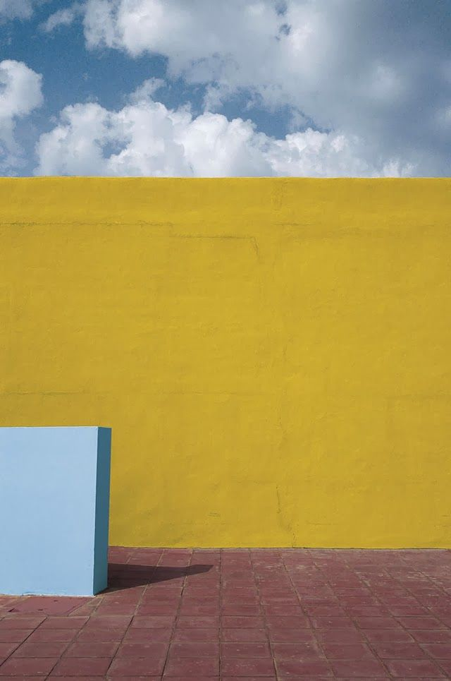 Top 115 best Franco Fontana photographer images on Pinterest | Franco  DN65