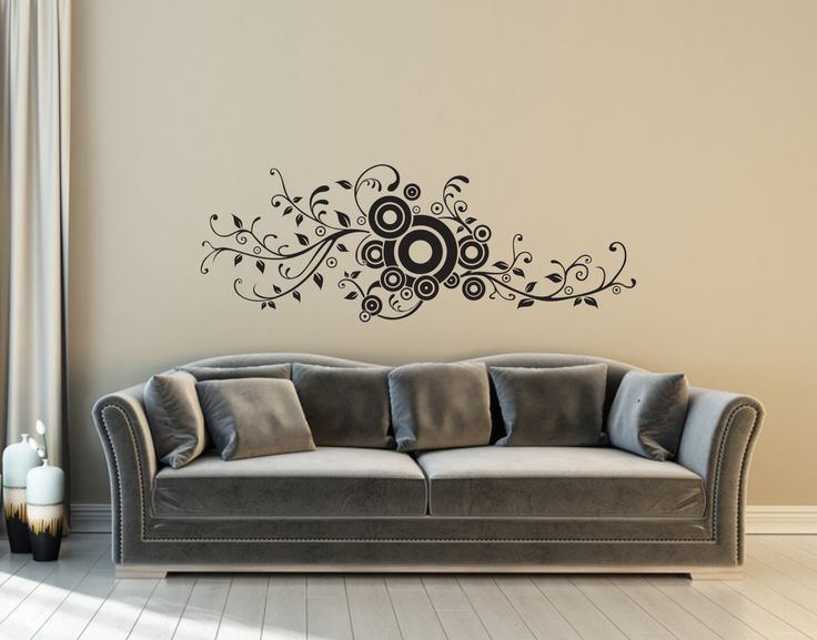 182 best Fixate on Etsy images on Pinterest Wall decals Living