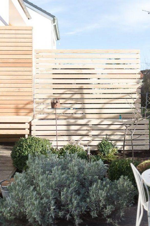 Sichtschutz Selber Bauen Villa Josefina Outdoor Decor Villa Outdoor