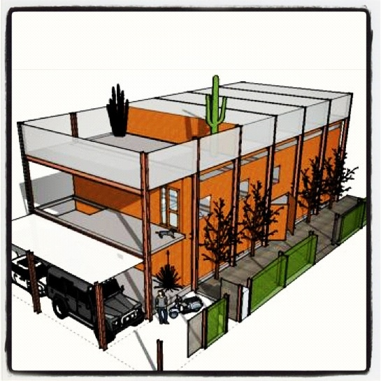 New Designs In Sketchup: 25 Best Images About SketchUp On Pinterest