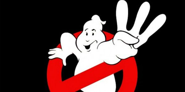 This Plot Proposed By Ghostbusters' Director Is Hysterical And Weirdly Perfect image