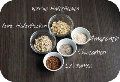 http://www.frl-moonstruck-kocht.de/2013/05/overnight-oats-basic-some-different.html
