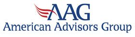 Reverse Mortgage Lenders List, HECM Lenders List #reverse #mortgage #lenders #list, #reverse #mortgage #lenders, #reverse #mortgage #company #list, #hecm #lenders, #hecm #loans http://baltimore.remmont.com/reverse-mortgage-lenders-list-hecm-lenders-list-reverse-mortgage-lenders-list-reverse-mortgage-lenders-reverse-mortgage-company-list-hecm-lenders-hecm-loans/  # Reverse Mortgage Lenders List Welcome to Reverse Mortgage Lenders List. Our site features licensed reverse mortgage lenders in…