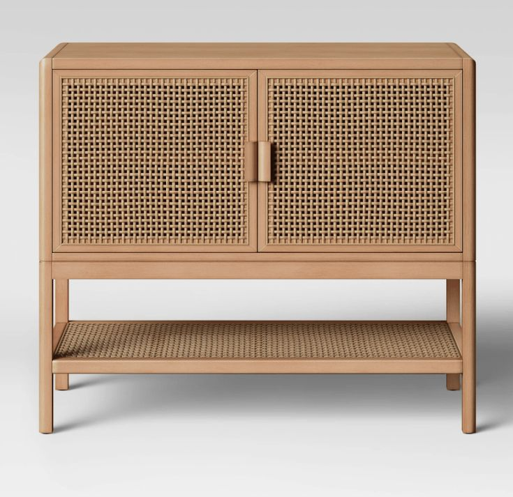 7 Pieces To Buy From Target S Furniture Sale Furnishings