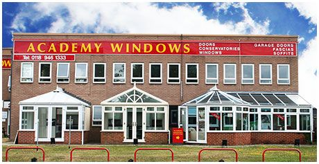 Academy Windows Reading showroom. Double Glazing Windows, Doors, Conservatories,Kitchens,Bedrooms http://www.academywindows.co.uk/?page=Reading http://www.academywindows.co.uk/?page=Showrooms