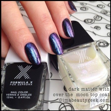 dark matter formula - photo #14