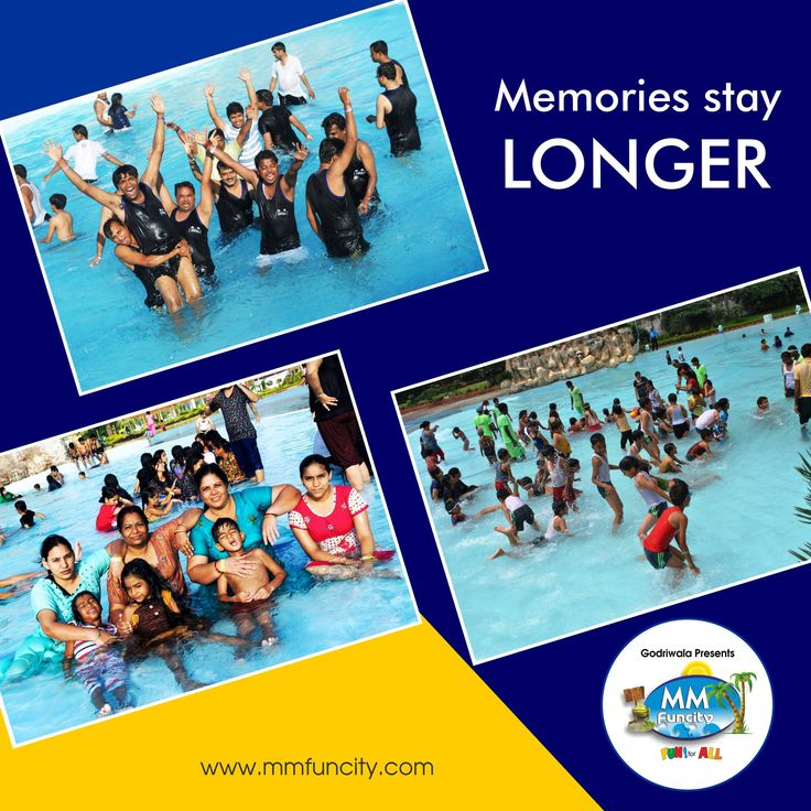 Chhattisgarh's largest water park, Mm Fun City is designed with love and affection so that the memories can stay longer. For More: https://goo.gl/Su9dWZ #MMFunCity #Rides #BestWaterpark #WaterRides #WaterSlides #WaterPark #Thrill #Joy #Excitement #Fun #Memories #Raipur