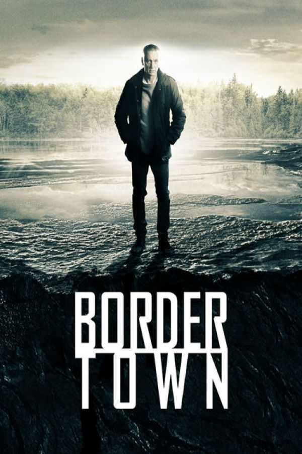 Bordertown Bordertown Tv Series To Watch Netflix