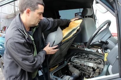Mazda Bongo Camper - Buyer's Guide | Practical Motorhome