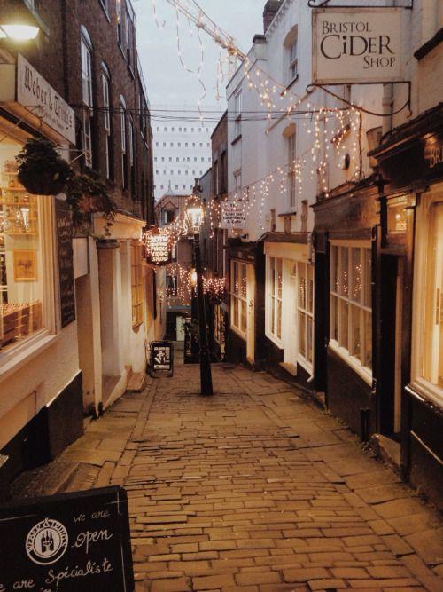 Plymouth Barbican, Devon, England